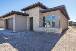 Photo of 13339 W Andrew Lane, Peoria, AZ 85383 (MLS # 5528254)