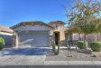 Photo of 31615 N Poncho Lane, San Tan Valley, AZ 85143 (MLS # 5528940)