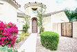 Photo of 29715 N 121st Drive, Peoria, AZ 85383 (MLS # 5529327)
