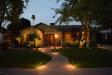 Photo of 306 W Virginia Avenue, Phoenix, AZ 85003 (MLS # 5529642)