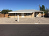 Photo of 11124 W Missouri Avenue, Youngtown, AZ 85363 (MLS # 5529745)