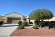 Photo of 22818 N Arrellaga Drive, Sun City West, AZ 85375 (MLS # 5530387)