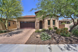 Photo of 29383 N 128th Lane, Peoria, AZ 85383 (MLS # 5530804)