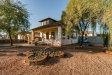 Photo of 1348 E Pierce Street, Phoenix, AZ 85006 (MLS # 5531854)