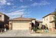 Photo of 10514 N 116th Lane, Youngtown, AZ 85363 (MLS # 5532176)