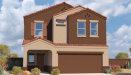 Photo of 29906 W Whitton Avenue, Buckeye, AZ 85396 (MLS # 5532516)
