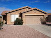 Photo of 15938 W Winchcomb Drive, Surprise, AZ 85379 (MLS # 5532604)