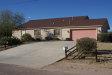 Photo of 51202 N Mockingbird Road, Wickenburg, AZ 85390 (MLS # 5532606)