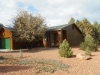 Photo of 300 W Cody Circle, Payson, AZ 85541 (MLS # 5532761)