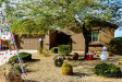 Photo of 1222 W Cutleaf Circle, San Tan Valley, AZ 85143 (MLS # 5532996)