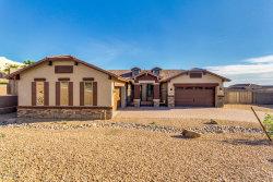 Photo of 10509 W Camino De Oro --, Peoria, AZ 85383 (MLS # 5533247)