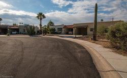 Photo of 7621 E Meadowbrook Avenue, Scottsdale, AZ 85251 (MLS # 5533566)
