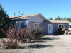 Photo of 46834 N Highway 288 Highway, Young, AZ 85554 (MLS # 5533742)