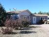 Photo of 46834 N Highway 288 Highway, Young, AZ 85554 (MLS # 5533742)