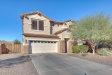 Photo of 2748 E Dennisport Avenue, Gilbert, AZ 85295 (MLS # 5533847)