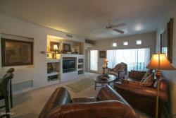 Photo of 655 W Vistoso Highlands Drive, Unit 156, Oro Valley, AZ 85755 (MLS # 5533995)