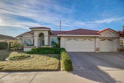 Photo of 2033 E Marquette Drive, Gilbert, AZ 85234 (MLS # 5534136)