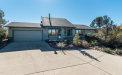 Photo of 219 Chestnut Drive, Prescott, AZ 86301 (MLS # 5534200)