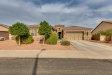 Photo of 18550 W Cinnabar Avenue, Waddell, AZ 85355 (MLS # 5534233)