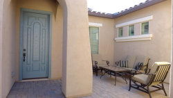 Photo of 17723 W Cottonwood Lane, Goodyear, AZ 85338 (MLS # 5534312)