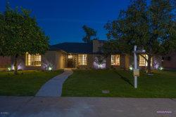 Photo of 1137 W Edgemont Avenue, Phoenix, AZ 85007 (MLS # 5534745)