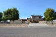 Photo of 7440 N 175th Avenue, Waddell, AZ 85355 (MLS # 5535052)
