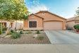 Photo of 42431 W Anne Lane, Maricopa, AZ 85138 (MLS # 5535490)