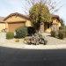 Photo of 614 W Sundance Circle, San Tan Valley, AZ 85143 (MLS # 5535528)
