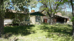 Photo of 124 E Granny Jones Lane, Young, AZ 85554 (MLS # 5536099)