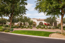Photo of 6770 E Bluebird Lane, Paradise Valley, AZ 85253 (MLS # 5536277)