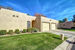 Photo of 18743 N 92nd Drive, Peoria, AZ 85382 (MLS # 5536321)