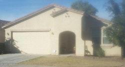 Photo of 4938 E Odessa Drive, San Tan Valley, AZ 85140 (MLS # 5536862)