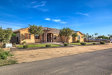 Photo of 5795 N 72nd Avenue, Glendale, AZ 85303 (MLS # 5537306)