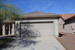 Photo of 21568 E Reunion Road, Red Rock, AZ 85145 (MLS # 5537759)
