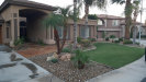 Photo of 2725 W Flint Street, Chandler, AZ 85224 (MLS # 5538127)