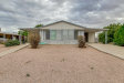 Photo of 1113 S 97th Place, Mesa, AZ 85208 (MLS # 5538448)
