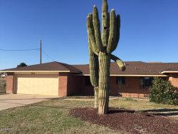 Photo of 6902 W Cactus Road, Peoria, AZ 85381 (MLS # 5538648)