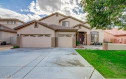 Photo of 7217 W Briles Road, Peoria, AZ 85383 (MLS # 5538778)