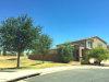 Photo of 35709 W Cartegna Lane, Maricopa, AZ 85138 (MLS # 5538945)