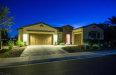 Photo of 36374 N Crucillo Drive, San Tan Valley, AZ 85140 (MLS # 5540896)