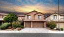 Photo of 41512 N Hudson Trail, Anthem, AZ 85086 (MLS # 5540906)