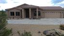 Photo of 2585 W Pinto Place, Wickenburg, AZ 85390 (MLS # 5541101)