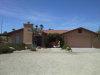 Photo of 1398 N Easy Street, Wickenburg, AZ 85390 (MLS # 5541336)