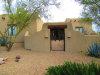 Photo of 34017 N 141st Place, Scottsdale, AZ 85262 (MLS # 5541415)