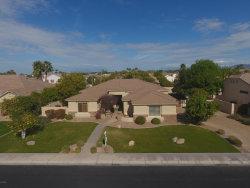 Photo of 4450 E Ford Avenue, Gilbert, AZ 85234 (MLS # 5541695)