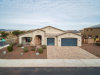 Photo of 18010 W Montecito Avenue, Goodyear, AZ 85395 (MLS # 5542117)