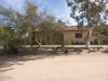 Photo of 6421 E Gloria Lane, Cave Creek, AZ 85331 (MLS # 5542733)