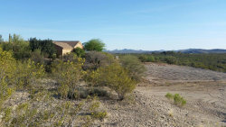 Photo of 34890 S State Route 89 --, Wickenburg, AZ 85390 (MLS # 5542805)