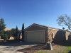 Photo of 8339 W Hammond Lane, Tolleson, AZ 85353 (MLS # 5542942)