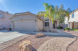 Photo of 2356 S Navajo Way, Chandler, AZ 85286 (MLS # 5543053)